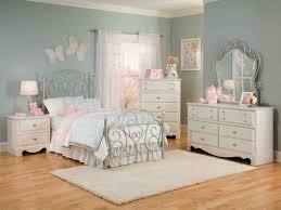 Michael Jordan Bedroom Set Best 25 Cheap Kids Bedroom Sets Ideas On Pinterest Cabin Beds