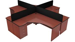 Office Second Hand Furniture by New And Second Hand Office Furniture Gauteng Oxford Office