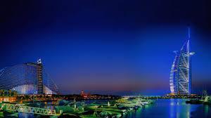 jumeirah u0027s burj al arab introduces gold ipads new jetsetters