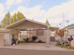 chion manufactured homes floor plans 11 best mobile homes for sale in lake los serranos so cal images
