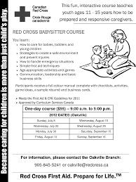 babysitting resume example doc 450600 sample resume for babysitter babysitter resume babysitting resume nanny resume babysitter nanny seangarrette sample resume for babysitter