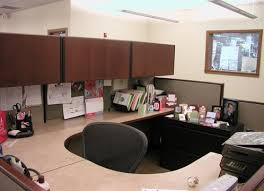 Modern Office Decor Ideas Office Insurance Modern Office Designs Home Office Furnitures