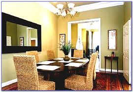 living room dining room paint colors dining room paint for dining room the best colors chandeliers