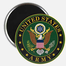 Decorative Magnets For Sale Military Magnets Military Refrigerator Magnets Cafepress