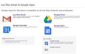 Google Spreadsheets Download Google Spreadsheet Login Free Spreadsheets Partner