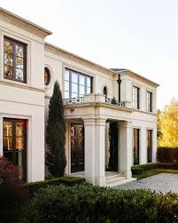 neoclassical home plans neoclassical house plans lovely baby nursery neoclassical house