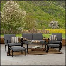 Patio Loveseat Cushion Replacement Patio Loveseat Cushion Replacement Patios Home Design Ideas
