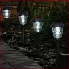 solar path lights reviews solar pathway lights reviews warm brightest solar outdoor