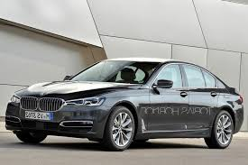cars comparable to bmw 5 series 2017 bmw 5 series cheap shops future cars cheap shops