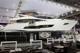 Grand Design Home Show London Hydropool Uk The Highlights London Boat Show 2016 Hydropool Uk