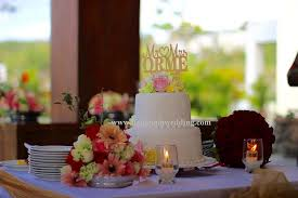 Wedding Cake Bali Wedding Management Day Of Coordination For Your Bali Wedding