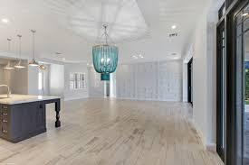 custom luxury home builder palm beach county marc julien homes