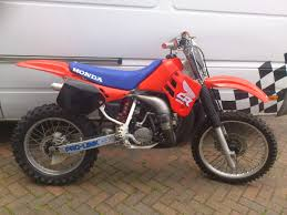 lets see your list of bikes moto related motocross forums