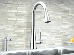Water Ridge Pull Out Kitchen Faucet Waterridge Pull Out Kitchen Faucet Water Ridge Pull Out Kitchen