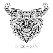gamecock coloring pages 1 395 eagle circle cliparts stock vector and royalty free eagle