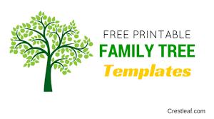 crestleaf genealogy u0026 ancestry records u2014 5 free family tree