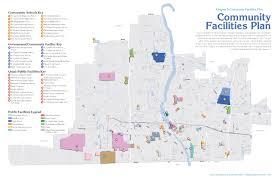 catholic church floor plan designs houseal lavigne associates st charles comprehensive plan