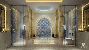Interior Design Dubai by Luxury Interior Design In Dubai Spazio