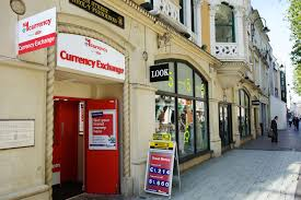bureau de change guadeloupe no 1 currency cardiff currency exchange visit cardiff