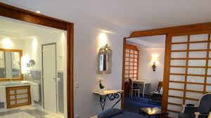 suite la mandarine luxury hotel in saint tropez on the french riviera