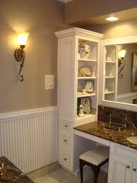 Kitchen And Bathroom Designers by 28 Kitchen Design Tulsa Tulsa Kitchen Remodel Traditional