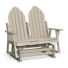 Gliding Adirondack Chairs 113 Best By The Yard Outdoor Furniture Products Images On