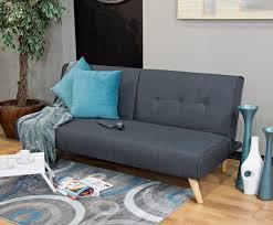 Sofa Beds Portland Oregon Oregon Sofa Bed Bonners Furniture