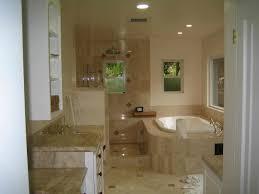 bathroom home design at new italian bathroom designs italian design bathroom home