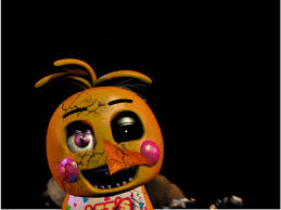 background gif halloween phantoms mang ke f naf jump scare gif gifs show more gifs