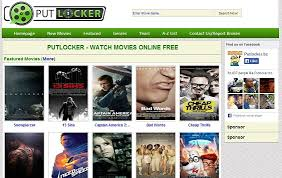 top 12 websites to free without downloading