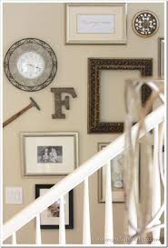 Up The Stairs Wall Decor 49 Best Stairways Images On Pinterest Stairs Banisters And
