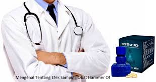 bahaya obat hammer of thor palsu forex herbal