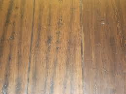 floors tranquility vinyl flooring shaw lvt flooring