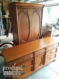 What Does Queen Anne Furniture Look Like Prodigal Pieces What Was Lost Now Is Found