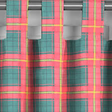 Pink Tartan Curtains Ulster Tartan History Clans And Products Ulster Tartan