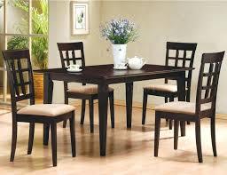 kmart dining room sets kmart kitchen tables bentyl us bentyl us