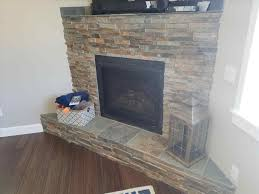 fireplace tile ideas slate cpmpublishingcom