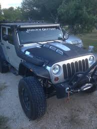 jeep cj hood totl heat expulsion hood page 5 jkowners com jeep wrangler