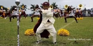 Dancing Black Baby Meme - 5 year old drum major taranza mckelvin has no idea he s small huffpost
