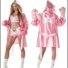 boxer costume boxer costume boxer costume more dress up