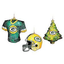 470 best are you ready images on greenbay packers