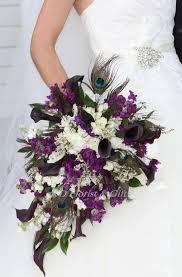 Wedding Flowers Gallery Red Rose Bridal Bouquet Wedding Flowers Gallery