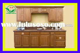 Early American Country Kitchen Cabinets Afreakatheart - American kitchen cabinets