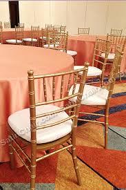 chiavari chair rental chicago chiavari chair wedding decor in chicago wedding event decor