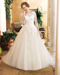Cool Wedding Dresses 2016 Vintage Wedding Dresses And Bridal Gowns At Rosanovias Canada