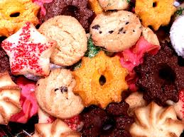 cookie time christmas cookies for sale u2013 food ideas recipes