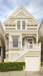 Victoria Houses by 1638 Best Victorian Painted Ladies Images On Pinterest Victorian