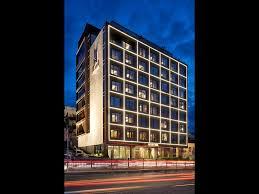 sofa club los angeles best price on naz city hotel taksim beyoglu in istanbul reviews