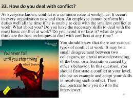 interview questions for marketing job marketing coordinator interview questions gse bookbinder co