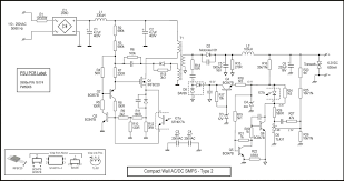 component optocoupler circuit diagram eltron nis all sky camera